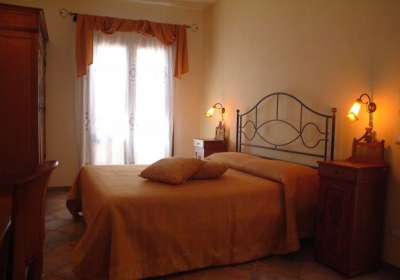 Bed And Breakfast Le Margherite